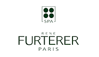 Rene Furtere paris healthy hair begins at the scalp