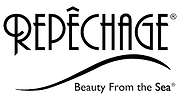 Repêchage is the premiere professional skin care line of products based on the wonders of seaweed and the best natural botanicals the earth has to offer.