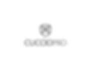 cuccio logo.png