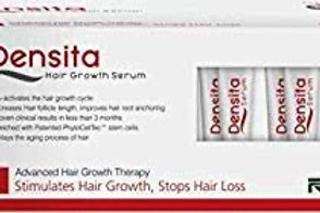 Densita Hair Growth Serum