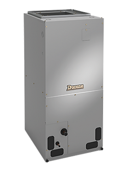 Ducane Air Handler Replacement