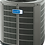 Thumbnail: American Standard Central Air Conditioning System Replacement