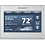 Thumbnail: Honeywell  WiFi Touchscreen Thermostat  - Installed -