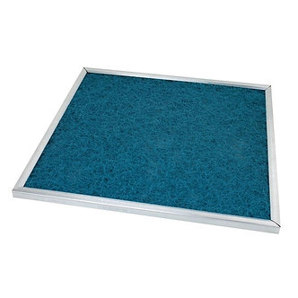 Bryant/Carrier/Payne Fan Coil Washable Filter  -Installed-