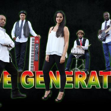 Love Generation Z.JPG