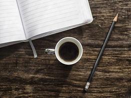 coffee-965768_960_720.jpg