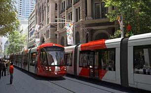 Sydney-light-rail-project2.jpg