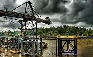 Balikpapan-coal-project.jpg