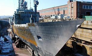 Ship51.jpg
