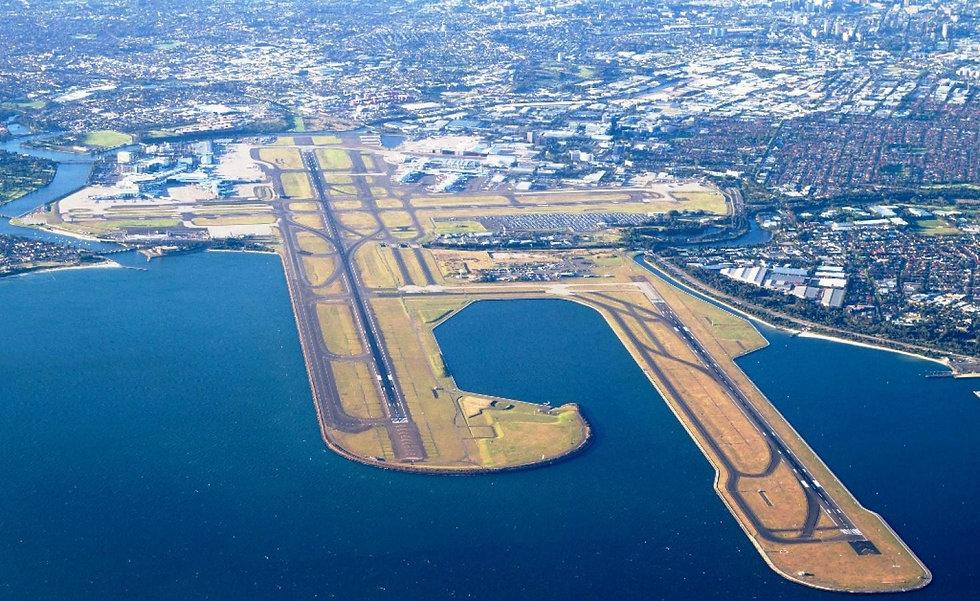 Syd-3rd-runway-doc-large3.jpg