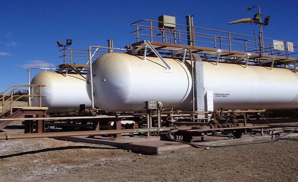 BHP-Billiton-Ammonia-Bullets2.jpg