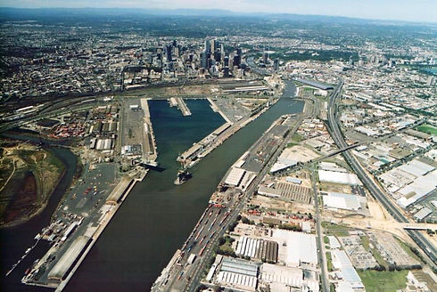 Docklands3 (1).jpg