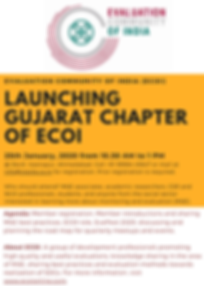 ECOI_Guj_Chapter Event.png