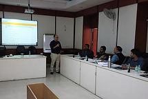 IIPA_training.jpg