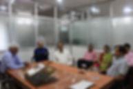 Training-at jabalpur.JPG