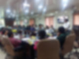 AERC Anand_15th Sep 2017.jpg