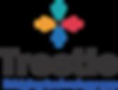 Trestle Logo.png