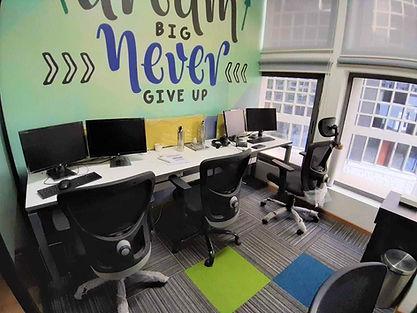 Office Pic.jpg