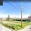 Thumbnail: Solar edificable Coruxo, Couto 59, Vigo