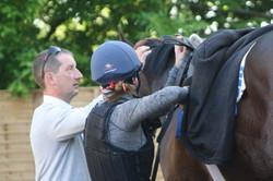 2016 yard and gallops 048 (1).jpg