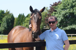 2016 yard and gallops 211.jpg