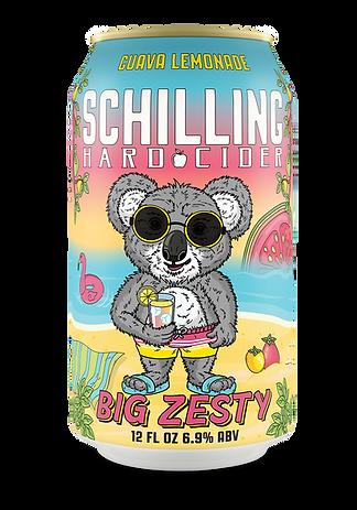 Big Zesty 12oz - 1MB Can.png