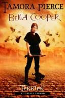 The Beka Cooper Series by Tamora Pierce
