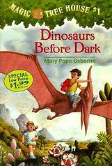 Magic-Tree-House-1-Dinosaurs-Before-Dark