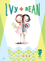 ivy_and_bean.jpg