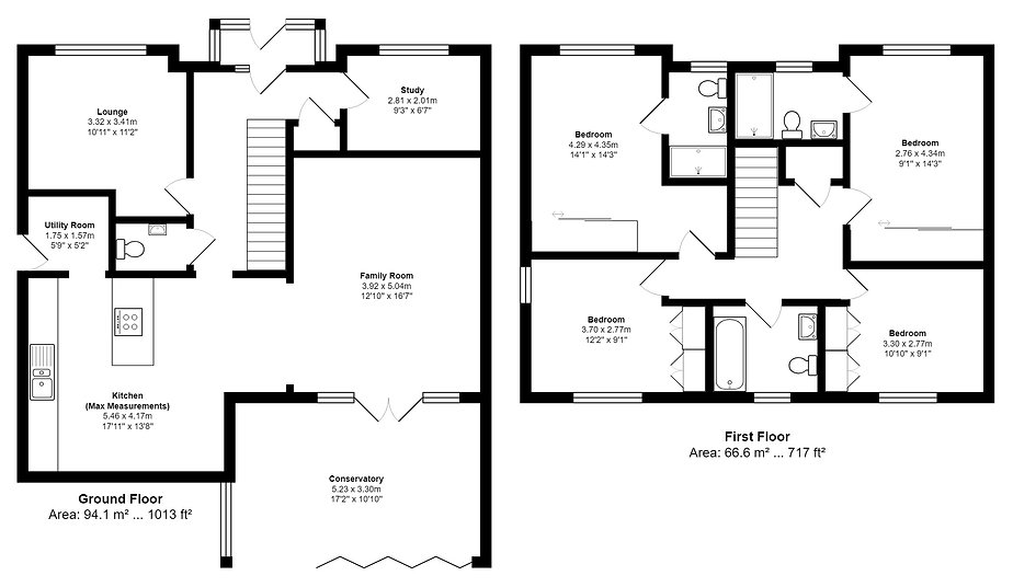 Property Floorplans and EPCs - EPC FAQs - Equinox Energy Performance Certificates and Property Photography