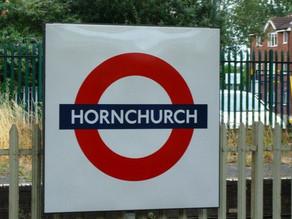 Hornchurch