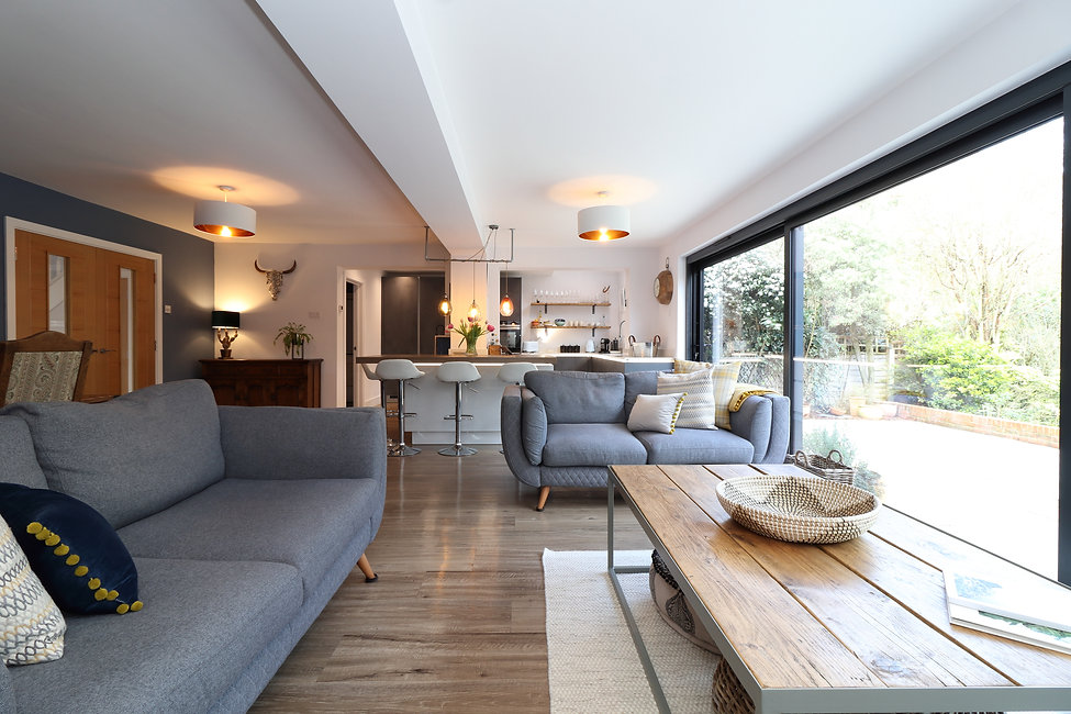 Home Page - Equinox Energy Performance Certificates and Property Photography