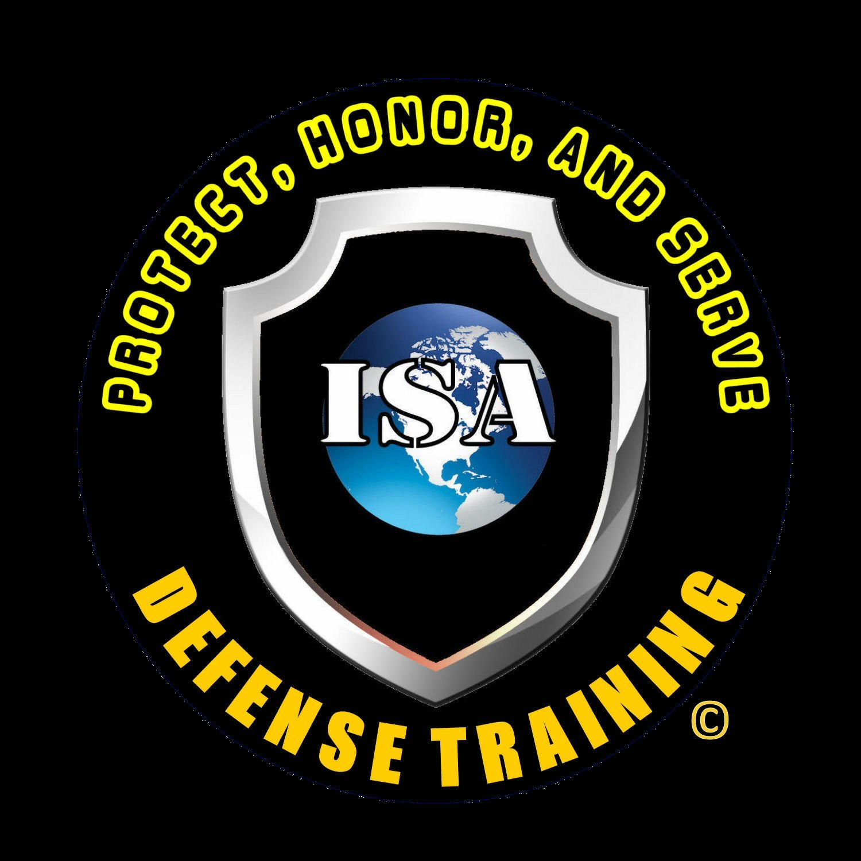 ISA Defense
