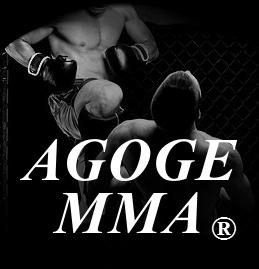 agoge_pek
