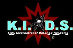 Kids International Defense System