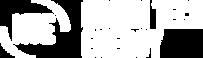 NTE-Logo-Horizontal-White-290x83.png