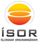 isor.png
