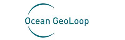OceanGeoloop-logo.png