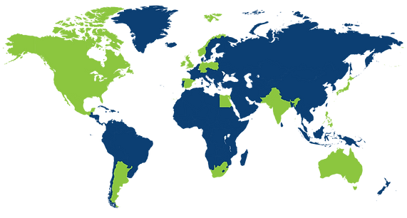 GSC schools map.png