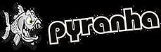 pyranha_logo.png