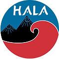 Hala-Log.jpg