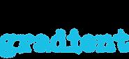 Gradient_Logo_2Color.png