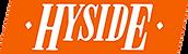 Hyside_Logo_final-1-1.png