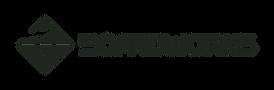 BW_Black_Horizontal_Logo.png