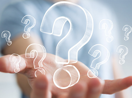 21 Questions to ask before you begin your digital transformation.