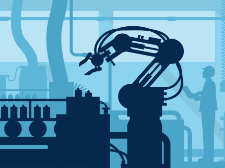 What exactly is IIoT? Figure it out with the ABCs of Industry 4.0.