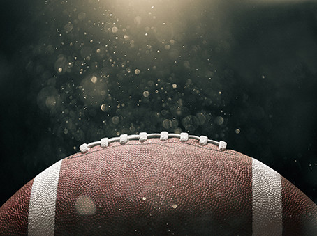 What the Super Bowl can teach you about big data
