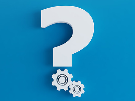 15 Questions to ask your software integration partner before your sign