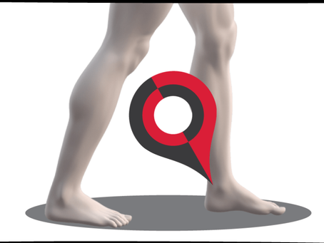 THE VALUE OF PAIN LOCATION IN ACHILLES TENDINOPATHY