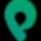 np_logo_full.png